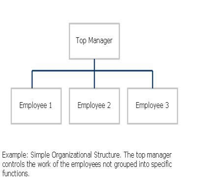 simple_organizational_structurejpg